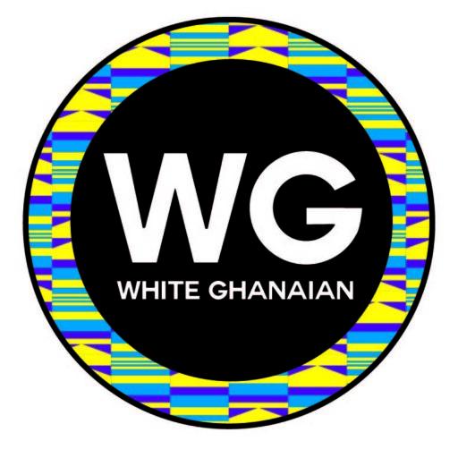 WhiteGhanaian